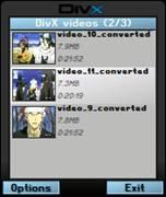 clip image0221