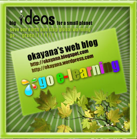 okayanas site new