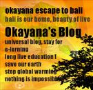 okayanas weblog3