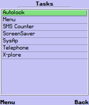 screenshot0212