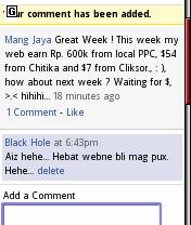 symbian s60v2 tips trick1