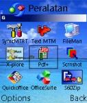 symbian s60v2 tips trick14
