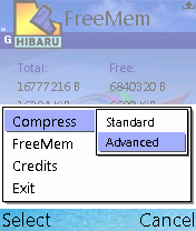 symbian s60v2 tips trick17