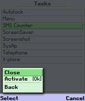 symbian s60v2 tips trick4