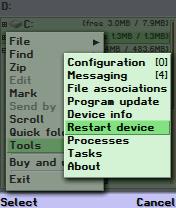 symbian s60v2 tips trick5