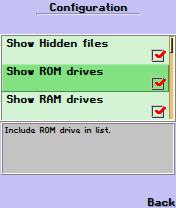 symbian s60v2 tips trick7
