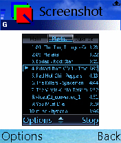 symbian s60v2 tips trickokayana blogspot com 20